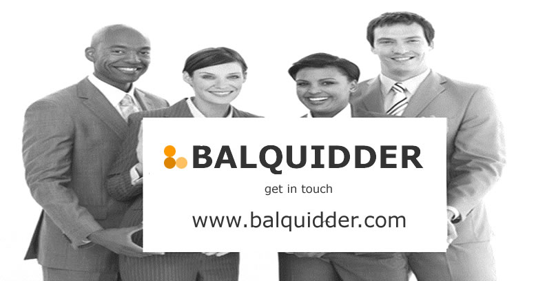 people-sign-balquidder