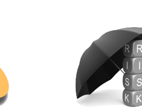 Asset Protection and  Offshore Trusts